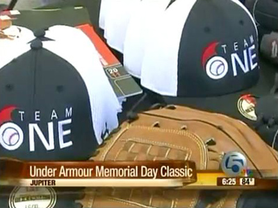 Under-Armour-Memorial-Day-Classic-EXPOSURE