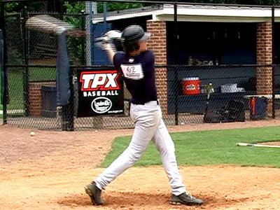 PVP-North-Cobb-GA-Prospect-Andy-Walfred-11