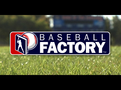 Baseball-Factory-Overview-2009-Who-is-Baseball-Factory