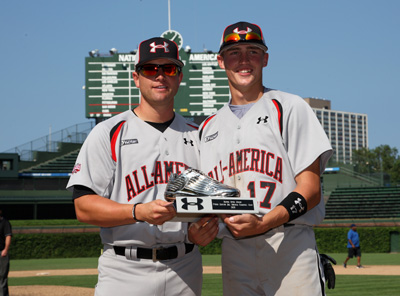 2010-UA-All-America-Game-powered-by-Baseball-Factory-Brandon-Nimmo-11