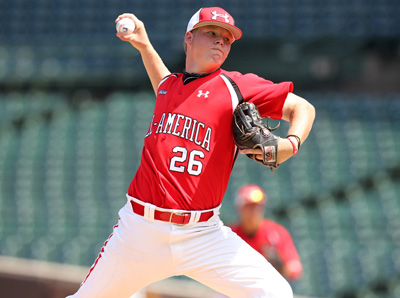 2010-UA-All-America-Game-powered-by-Baseball-Factory-Brandon-Woodruff-11