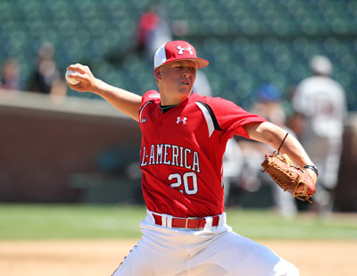 2010-UA-All-America-Game-powered-by-Baseball-Factory-Bryan-Brickhouse-11