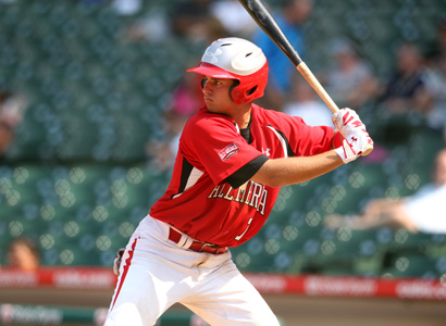 2010-UA-All-America-Game-powered-by-Baseball-Factory-Connor-Castellano-11