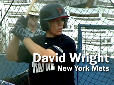 David-Wright-2000-Team-One-National