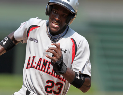 2010-UA-All-America-Game-powered-by-Baseball-Factory-Deion-Williams-11