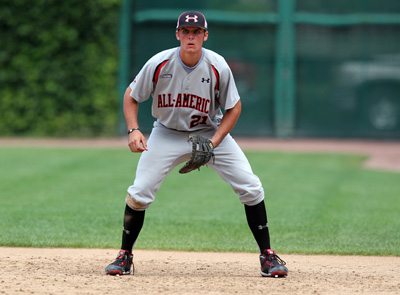2010-UA-All-America-Game-powered-by-Baseball-Factory-Greg-Bird-11