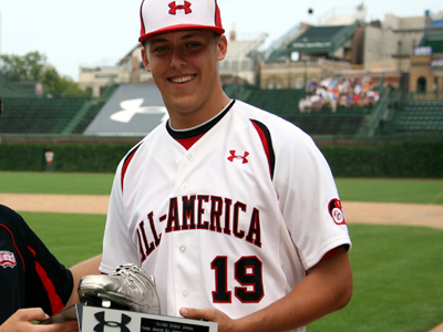 Under-Armour-All-America-Jameson-Taillon