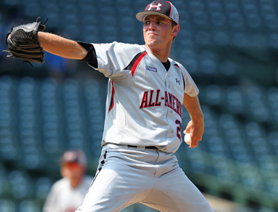 2010-UA-All-America-Game-powered-by-Baseball-Factory-John-Hochstatter-11