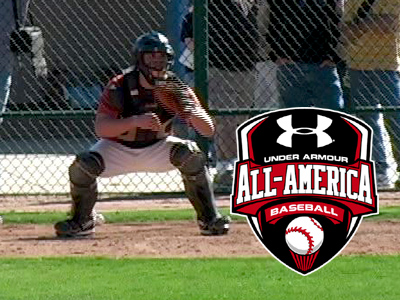 UA-All-America-Gamepowered-by-Baseball-Factory-Participant-Jonathan-Walsh-09-Catcher