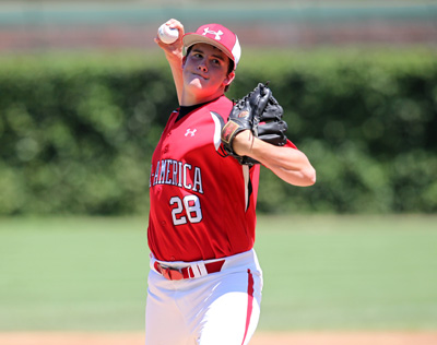 2010-UA-All-America-Game-powered-by-Baseball-Factory-Nick-Burdi-11