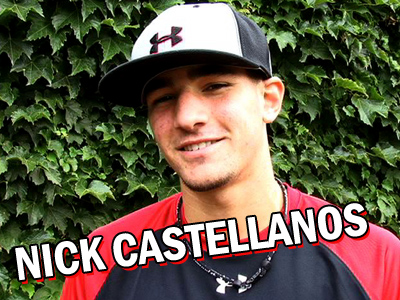 Nick-Castellanos-10-Build-Your-Way-To-Greatness