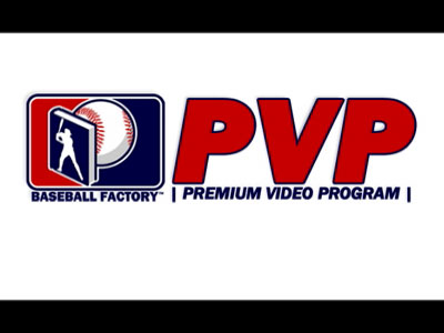 PVP Program Video