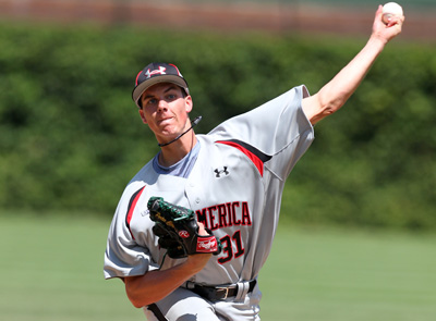 2010-UA-All-America-Game-powered-by-Baseball-Factory-Porter-Clayton-11