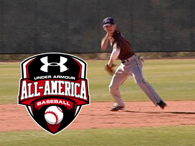 UA-All-America-Gamepowered-by-Baseball-Factory-Participant-Scooter-Gennett-09-SS