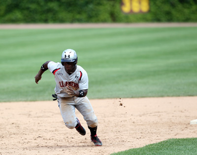2010-UA-All-America-Game-powered-by-Baseball-Factory-Shon-Carson-11