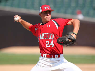 2010-UA-All-America-Game-powered-by-Baseball-Factory-Skylar-Janisse-11