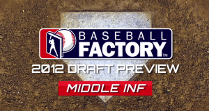 baseball-factory-2012-draft-preview-middle-infielders