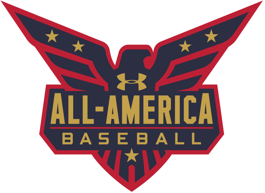 All America Baseball Team | Under Armour All-America Game