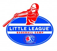 little league logo