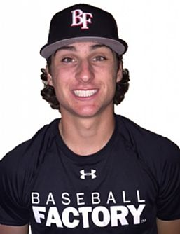 """27d92829 """" Baseball Factory was a great resource for me to gain valuable experience  and coaching during my time as an amateur player. These experiences were  life ..."""