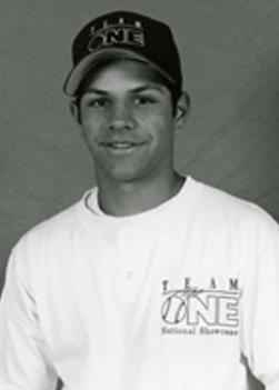 Baseball Factory MLB Alumni |