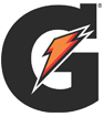 GatoradePartnerLogo2