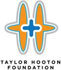 The Taylor Hooton Foundation