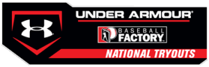 under-armour-baseball-factory-national-tryouts
