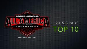 2015 Top 10