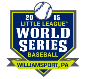 Little League Baseball World Series 2015 | Baseball Factory