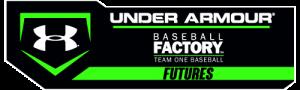 Futures-Series-Graphic