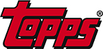 Topps_Sponsor