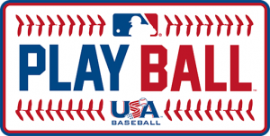 playball-usabaseball