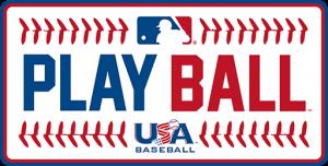 playball-usabaseball