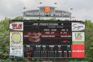 Joey-Professori-scoreboard