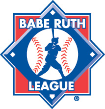 Babe-Ruth-League-Logo3