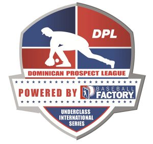DPL-Logo-Image