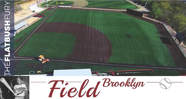 Baseball-Cards_Field-5