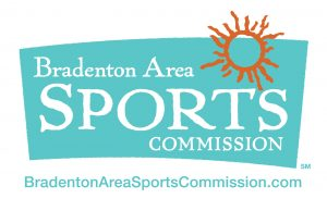 BACVB Sports Logo