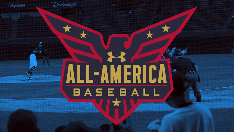 a959f3261172b 2019 Under Armour All-America Game Returns to Wrigley Field ...