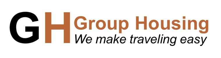 GroupHousing